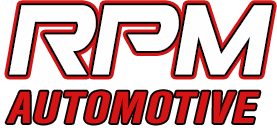 RPM Automotive Inc.